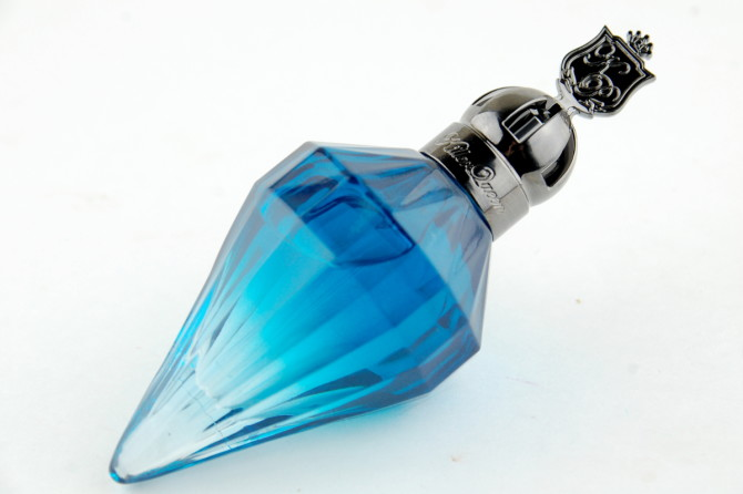 katy perry royal revolution review