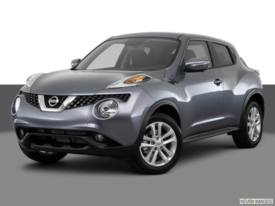2013 nissan juke review consumer reports
