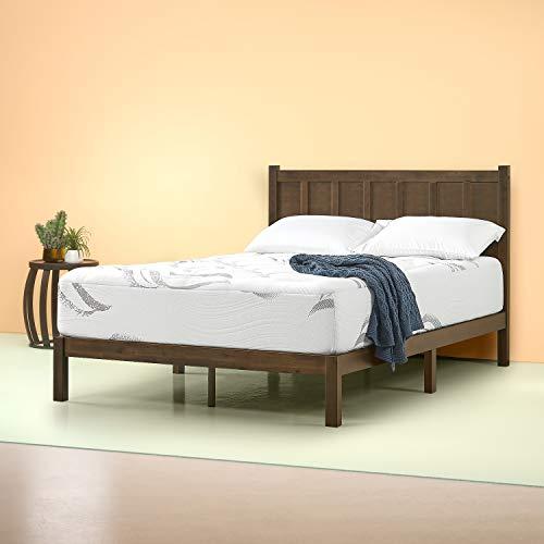 memory foam mattress in a box reviews
