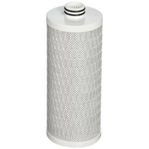 aquasana powered water filtration system review