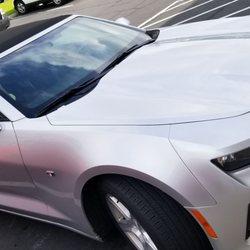 alamo car rental kona airport reviews