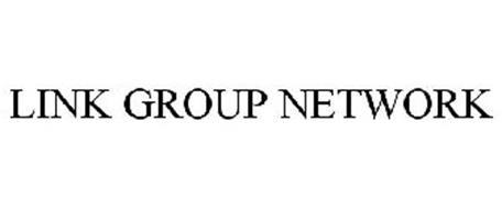 american stock transfer & trust company llc reviews