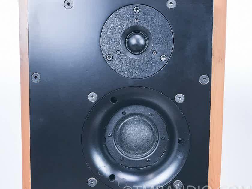 atc scm 7 speaker review