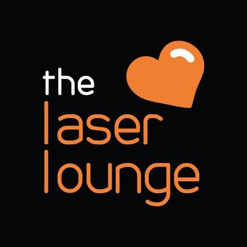 the laser lounge morningside reviews