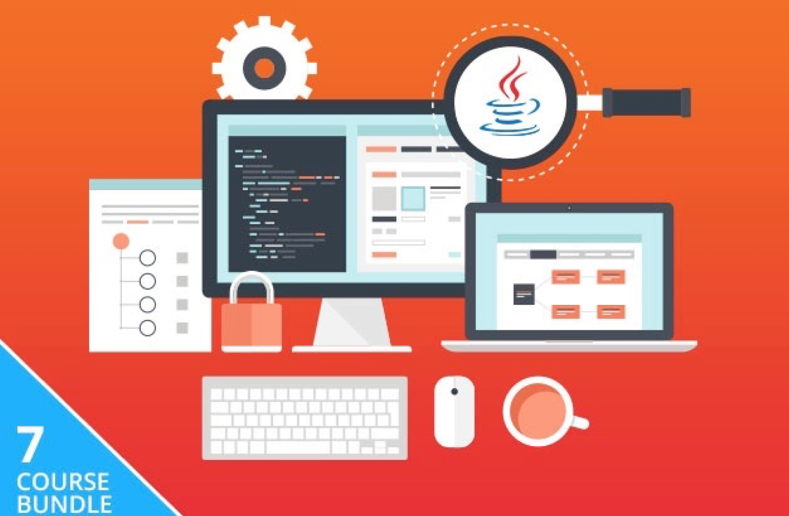 the ultimate learn to code 2017 bundle review