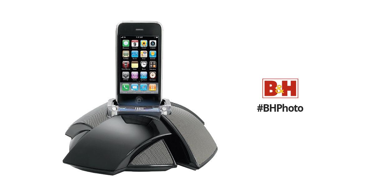 iphone 6 speaker dock reviews
