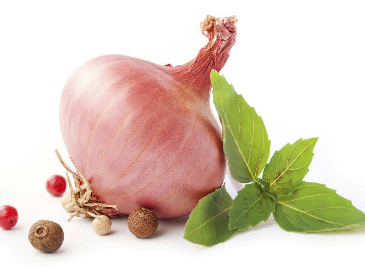 onion for hair growth reviews
