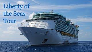 liberty of the seas reviews tripadvisor