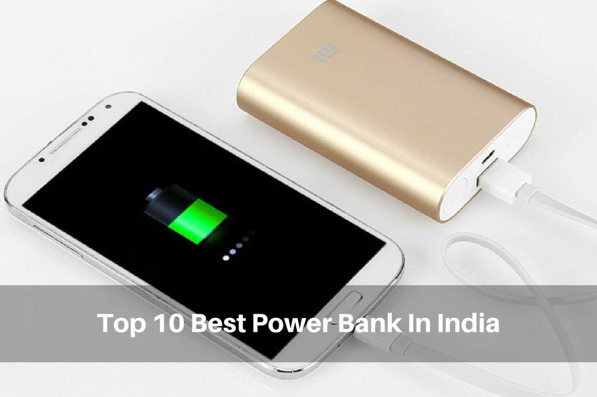 best mobile review site in india