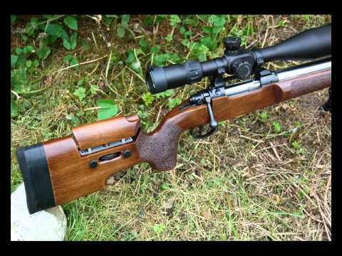 brno 30 06 rifle review