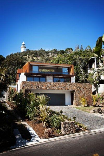 byron cove beach house reviews