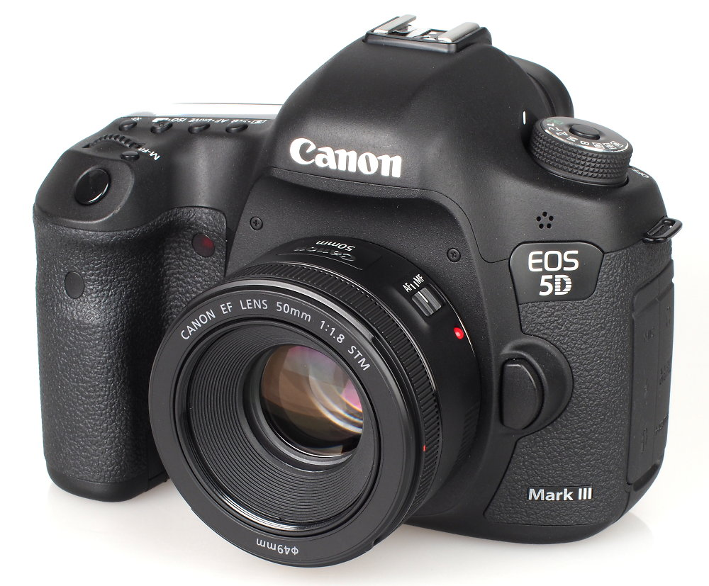 canon 50mm 1.8 review stm