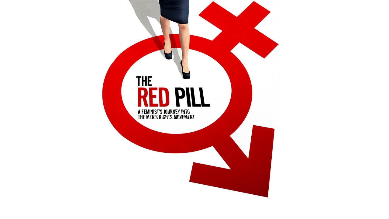 the red pill documentary review