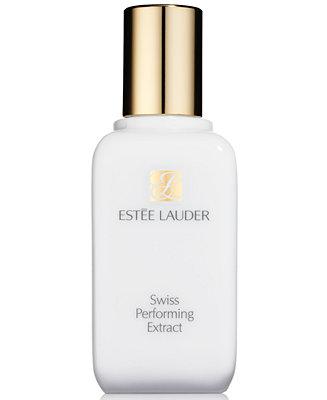 estee lauder reviews skin care