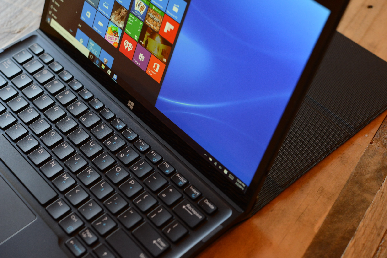 dell xps 12 review 2016