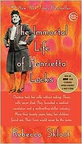 immortal life of henrietta lacks movie review