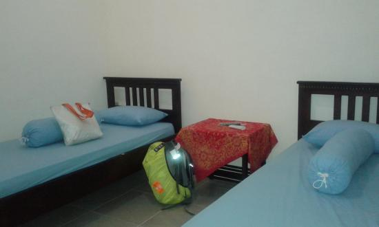abs bintang guest house review