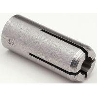hornady cam lock bullet puller review