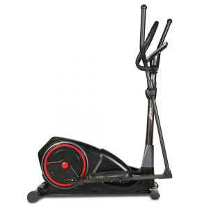 lifespan cross trainer x22 review