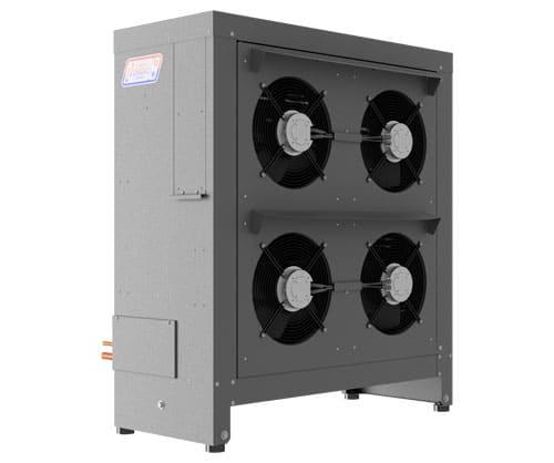 fusion air pump 500 review
