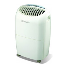 goldair 16l electronic dehumidifier review