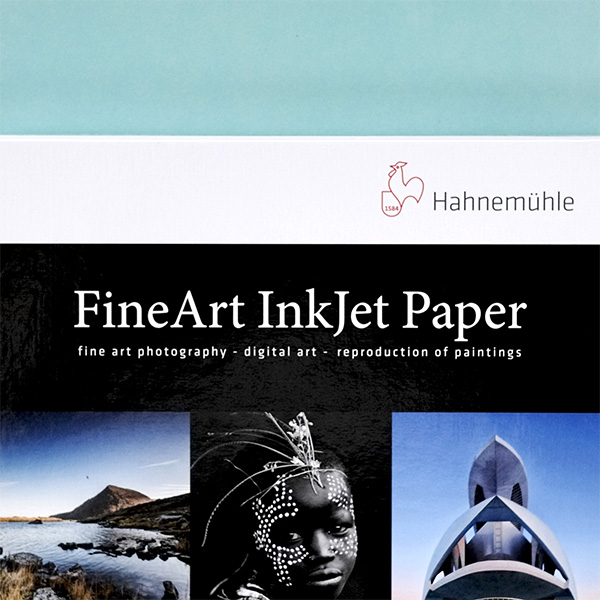 hahnemuhle fine art pearl review