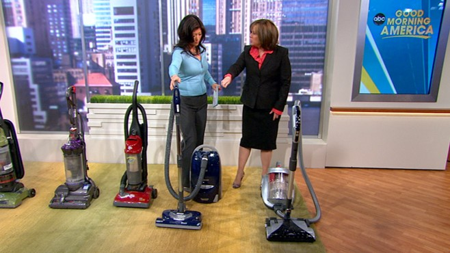 hardwood floor cleaners consumer reviews