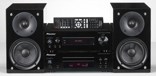 hi fi stereo review magazine