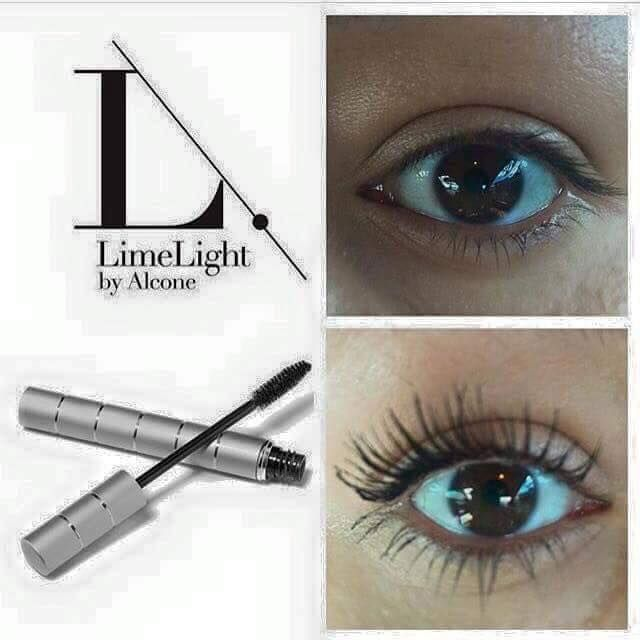 limelight by alcone perfect mascara reviews