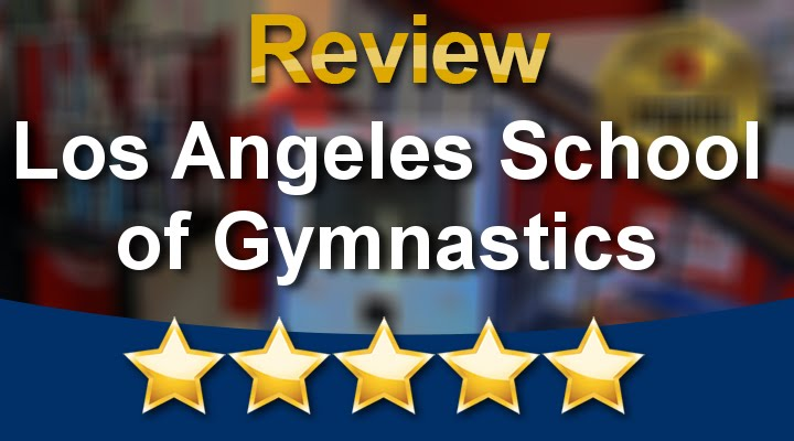 los angeles college of chiropractic review