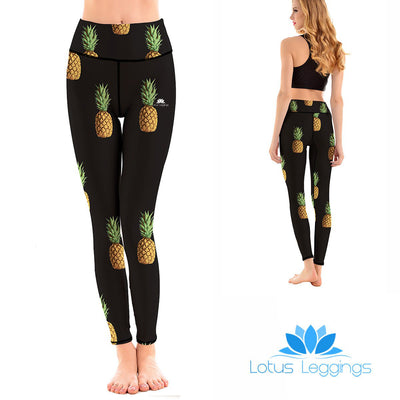 lotus leggings reviews plus size