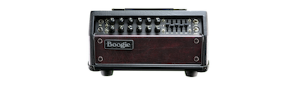 mesa boogie mark 5 25 review