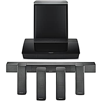 pioneer htp 074 5.1 channel home theater package black review