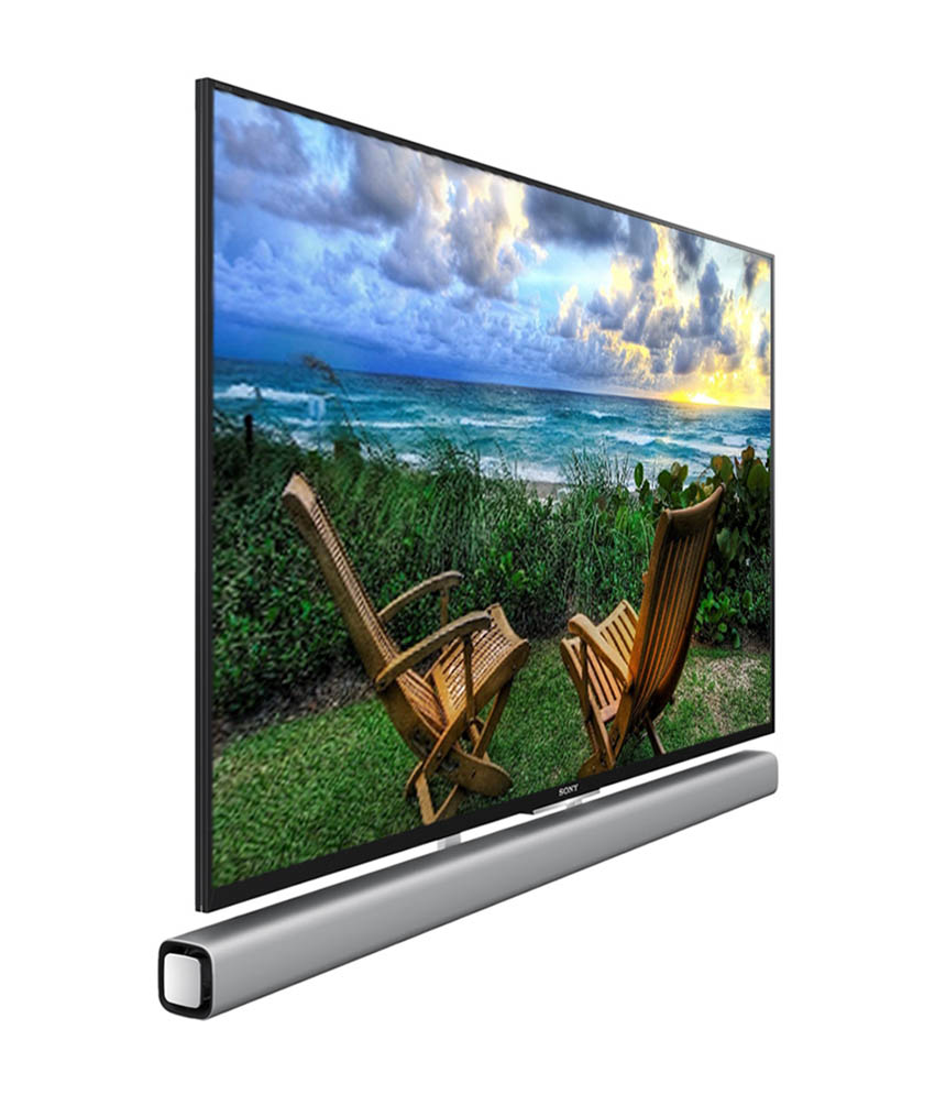 samsung k5300 43 inch review