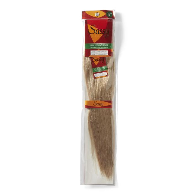 sassy human hair extensions reviews