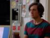 silicon valley season 4 episode 2 review