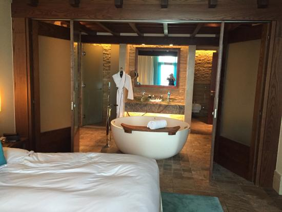 sofitel dubai the palm luxury apartments reviews