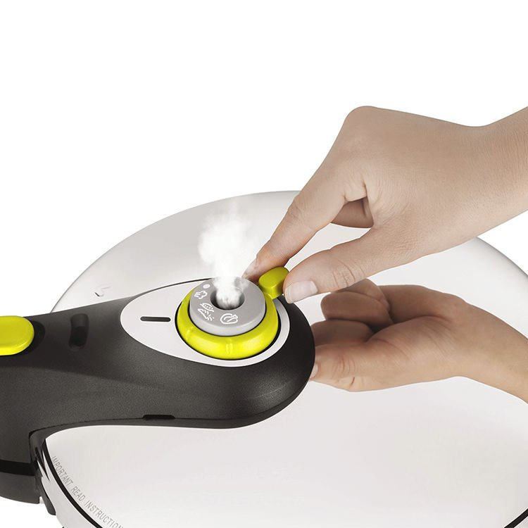 tefal neo 5 pressure cooker reviews