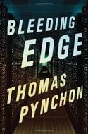 thomas pynchon bleeding edge review