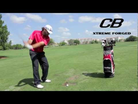 tour edge exotics cb xtreme forged irons review