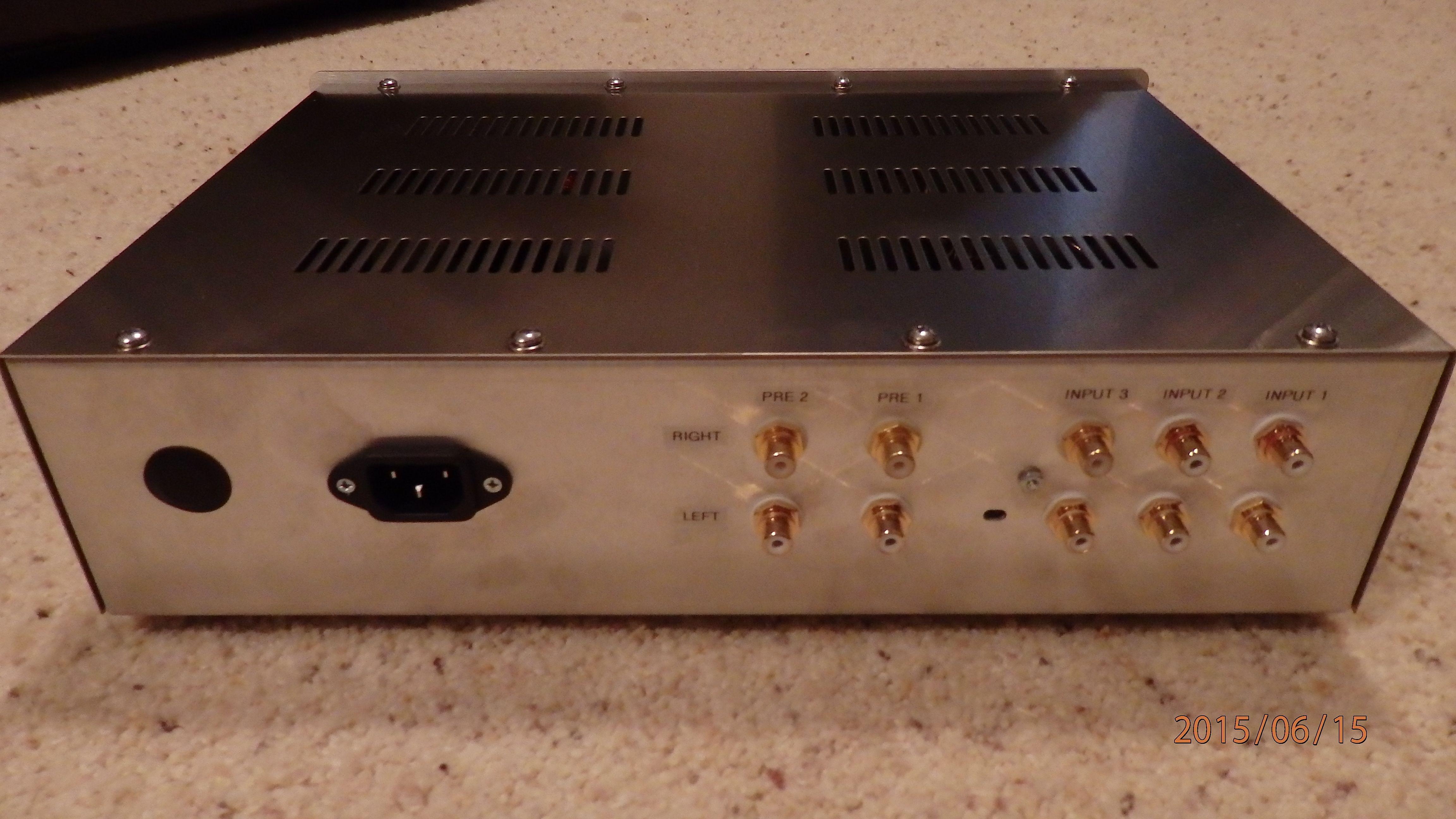 transcendent sound grounded grid preamp review