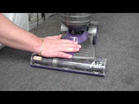 vax odyssey robotic vacuum cleaner review