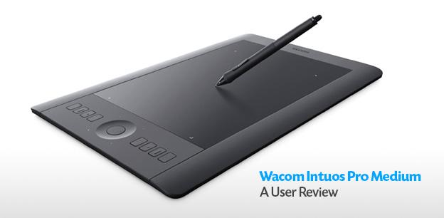 wacom intuos pro review 2015