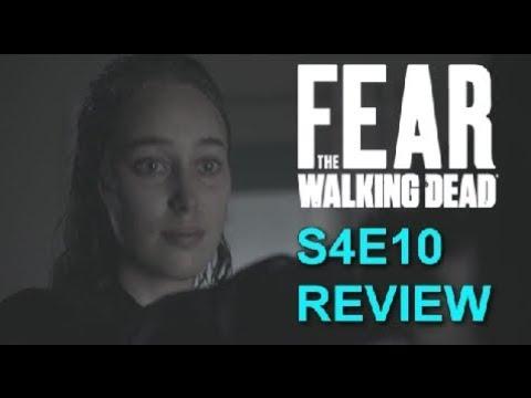 walking dead season 4 episode 10 review